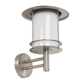 Scanlon LED Outdoor Wall Light By Sol 72 Outdoor
