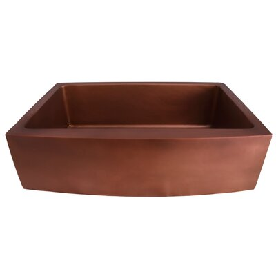 Barclay Emelina Kitchen Sink Sinks