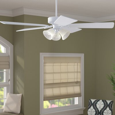 Light Kit Included Small Room Ceiling Fans You Ll Love In