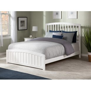 Compare & Buy Amina Queen Panel Bed by Grovelane Teen Reviews (2019) & Buyer's Guide