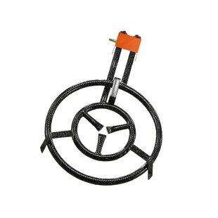 Paella Gas Burner