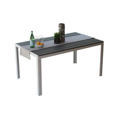 Naudain Dining Table by Latitude Run Purchase