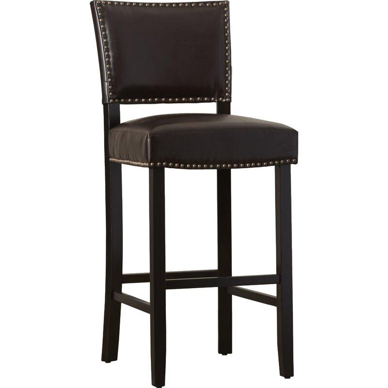 Brilliant Calgary 30 5 Bar Stool Machost Co Dining Chair Design Ideas Machostcouk