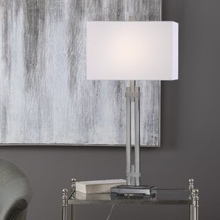 Woolard 31 Table Lamp