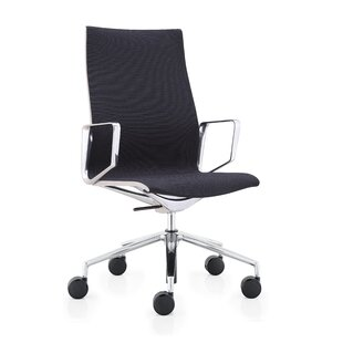 Prange High Back Mesh Task Chair