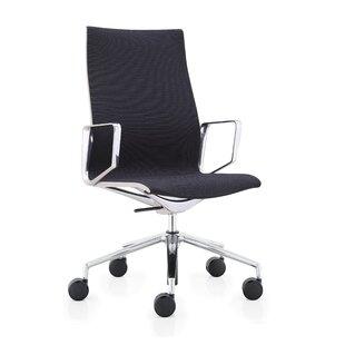 Prange High Back Mesh Task Chair