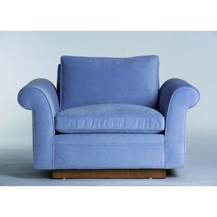 Latitude Run Cortney Arm Chair