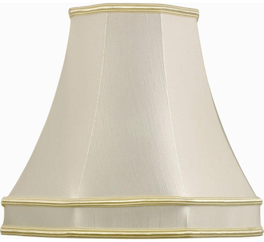 25cm Polycotton Novelty Lamp Shade