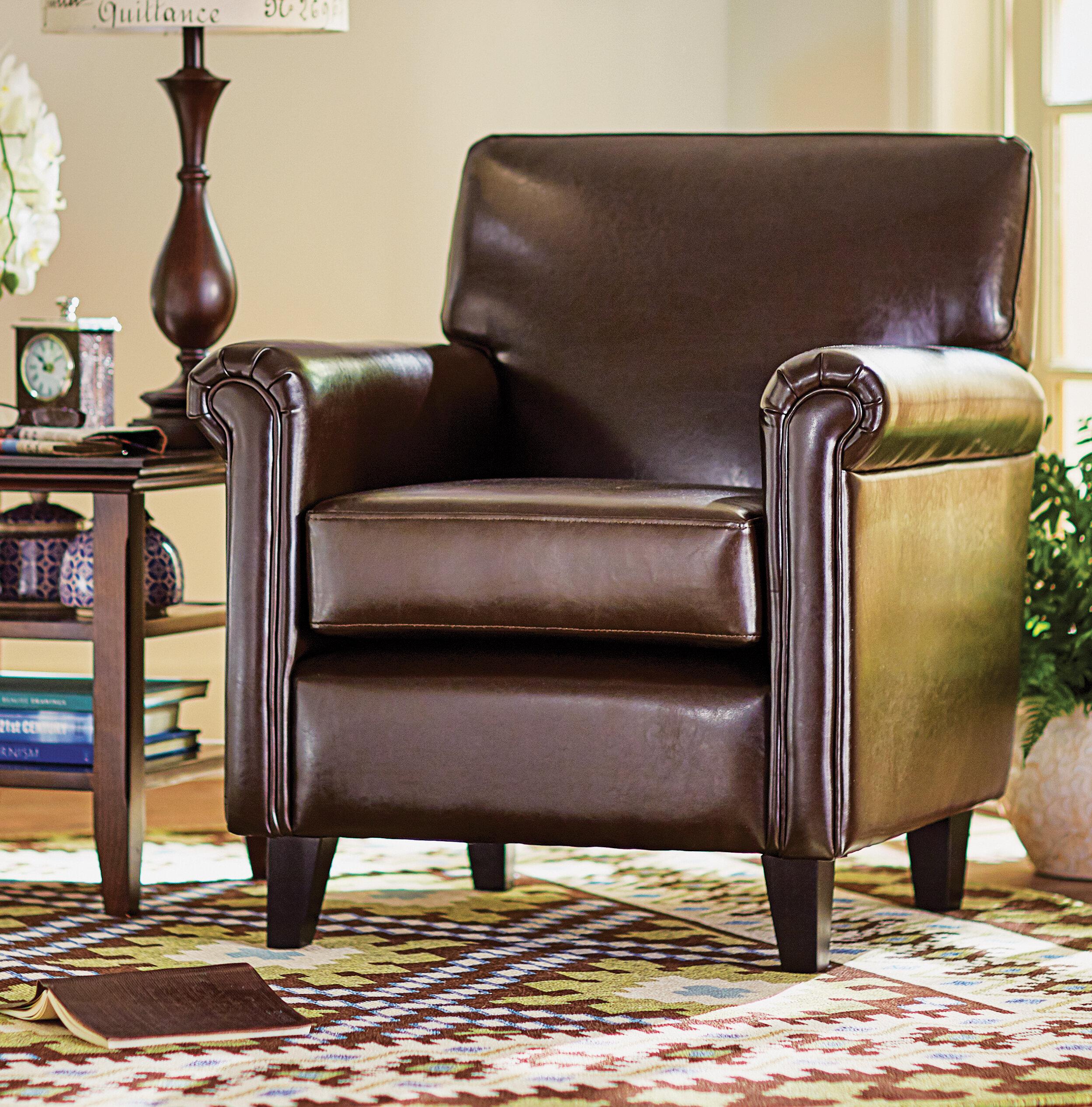 Brilliant Horsham Club Chair Machost Co Dining Chair Design Ideas Machostcouk