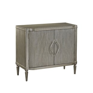 Willa Arlo Interiors Rodger Hospitality Accent Cabinet