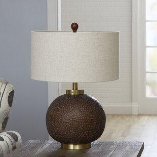 Edgehill 25 Table Lamp