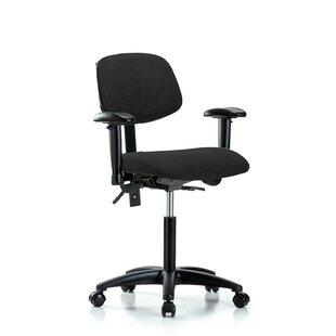 Gemma Task Chair