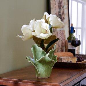 Carey Porcelain Vase