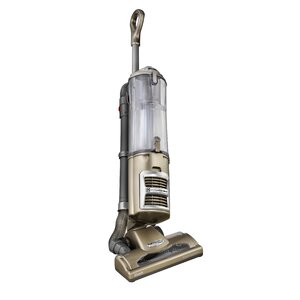 Shark Navigatoru00ae Professional Bagless Upright Vacuum