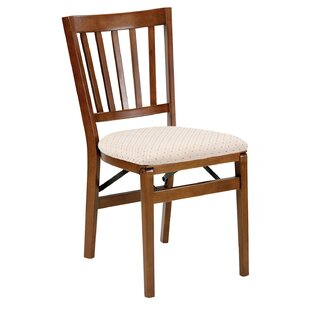 https://secure.img1-fg.wfcdn.com/im/43973787/resize-h310-w310%5Ecompr-r85/3765/37655529/schoolhouse-side-chair-set-of-2.jpg