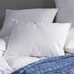 Beautyrest Allergen Barrier Polyfill Pillow (Set of 2)