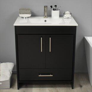 Made In Usa Bathroom Vanities You Ll Love In 2021 Wayfair
