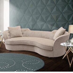 Burrage Sofa