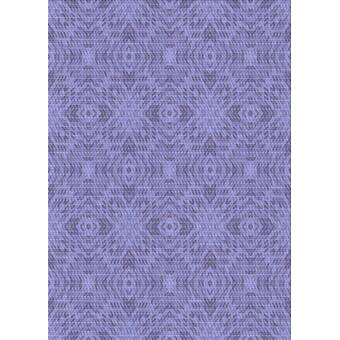 East Urban Home Montgomery Alabama Poly Chenille Rug