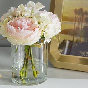 Floral Arrangements Centerpieces Joss Main
