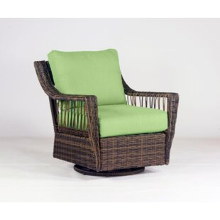 St Philips Marsh Patio Chair with Cushion