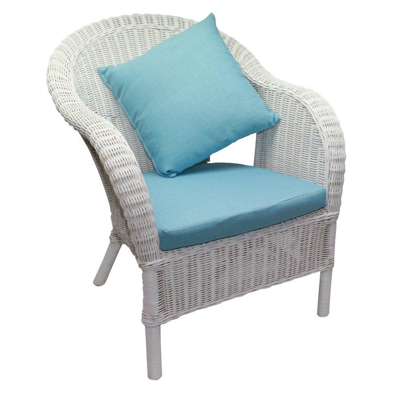 House Additions Jasper Tub Chair & Reviews | Wayfair.co.uk