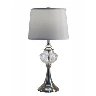 Carlino 27 Table Lamp