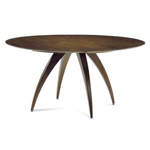 Cade Dining Table by Corrigan Studio