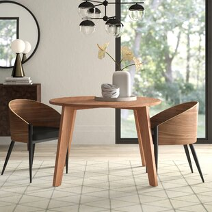 Blaisdell Dining Table