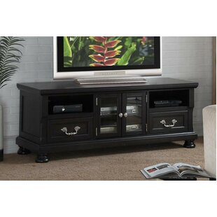 Naveda 63 inch  TV Stand