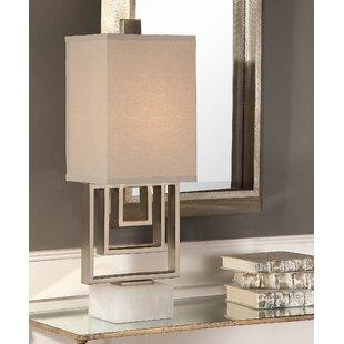 Tayler 28 Table Lamp