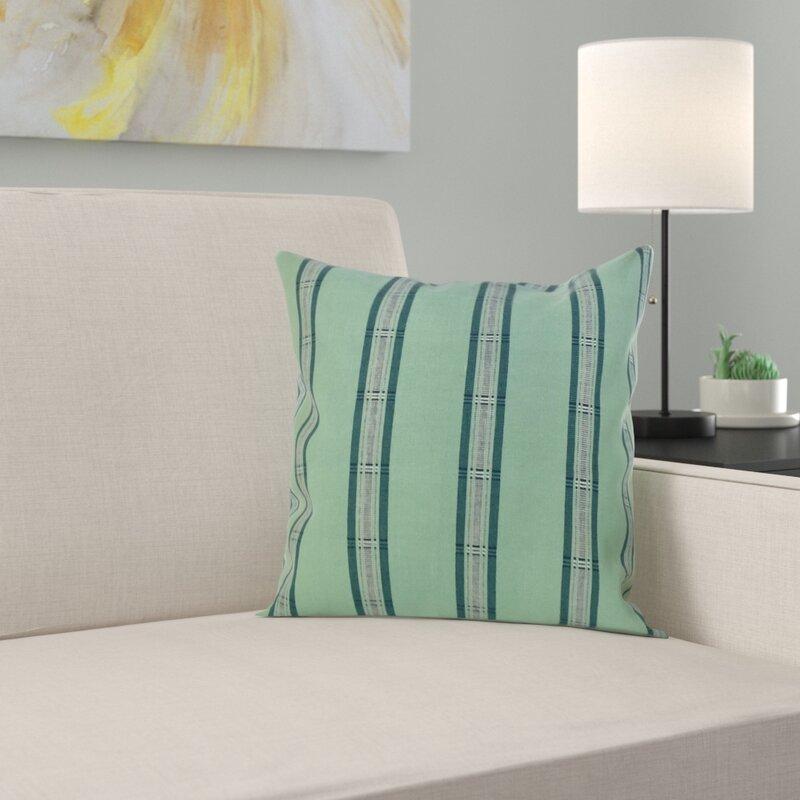 August Grove Caraway Cotton Cushion Cover Wayfair Co Uk
