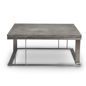 Mixx SoBe Coffee Table by Urbia