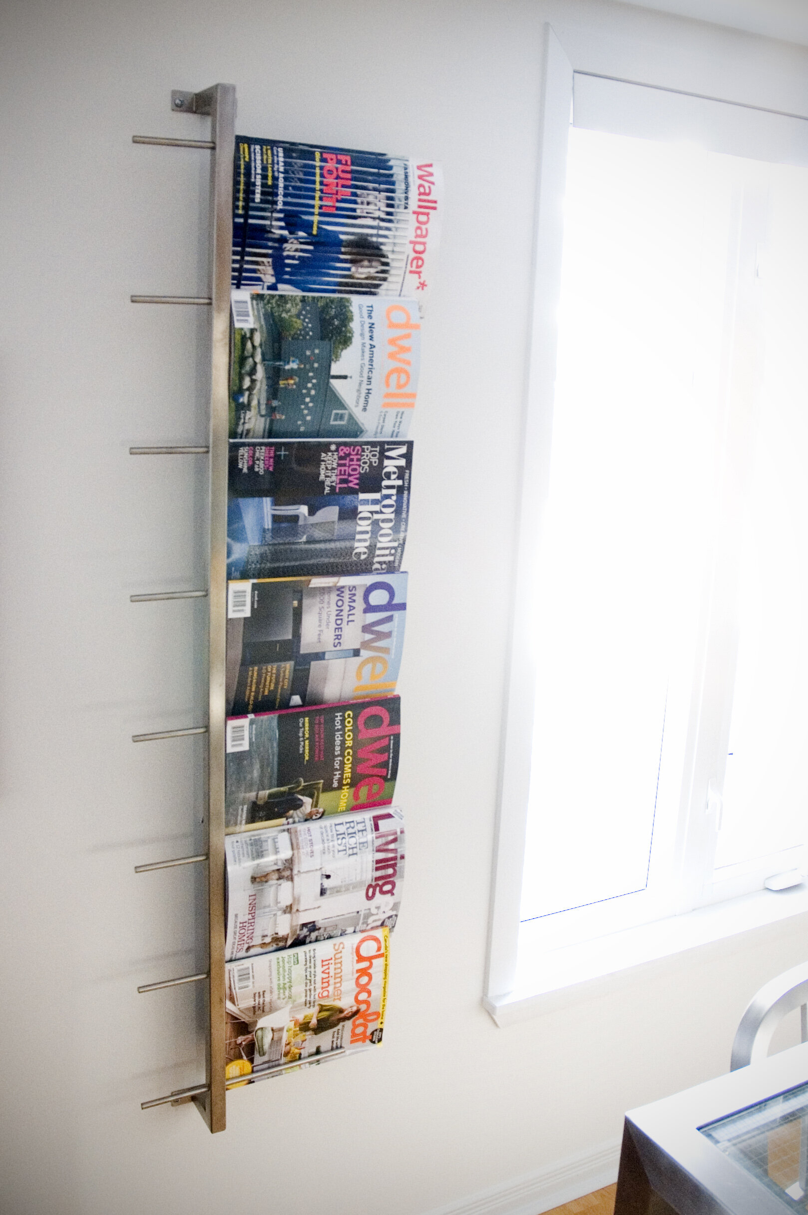 design to mount hd mounted wood home pocket magazine hayneedle rack amazing intention our wall pertaining pleasing used