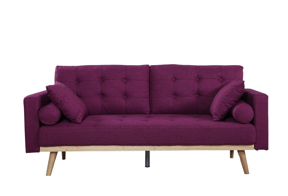 Sofas Armchairs Footstools Furniture