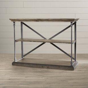 Trent Austin Design Mabie Console Table