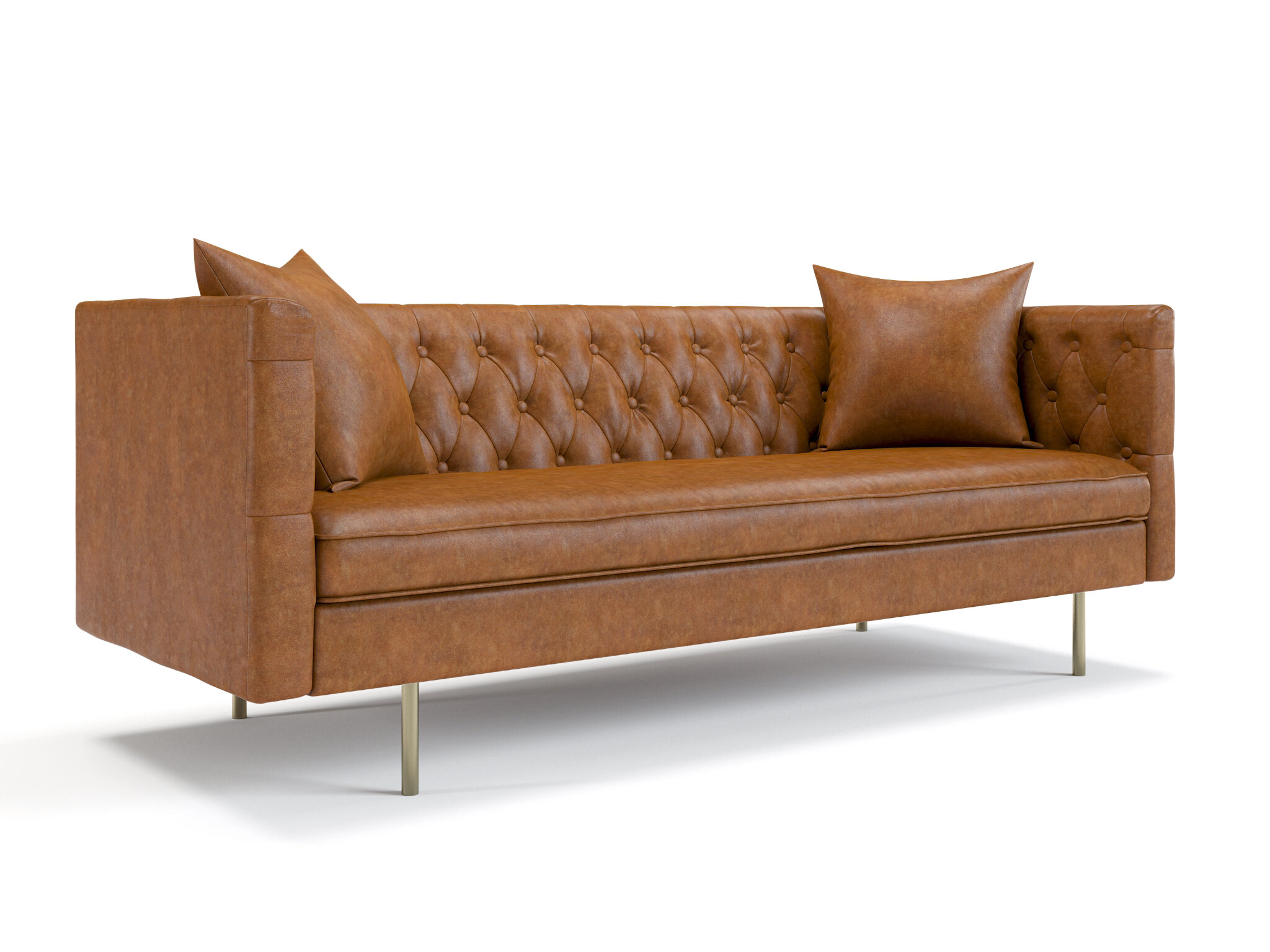 Pleasing Justice Sofa Alphanode Cool Chair Designs And Ideas Alphanodeonline