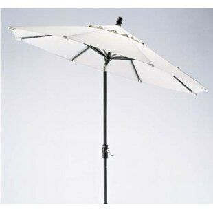 Value 9' Market Umbrella