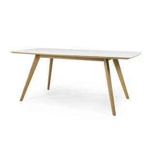 Farragut Dining Table By Mikado Living