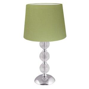 39cm Table Lamp