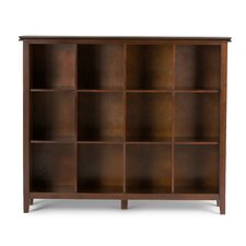 Artisan 48 Standard Bookcase by Simpli Home