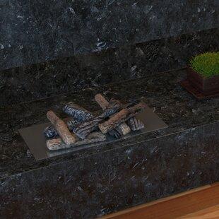 Propane Gel Ethanol Or Gas Fireplace Decorative Logs