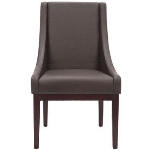 Gallager Armchair by Charlton Home