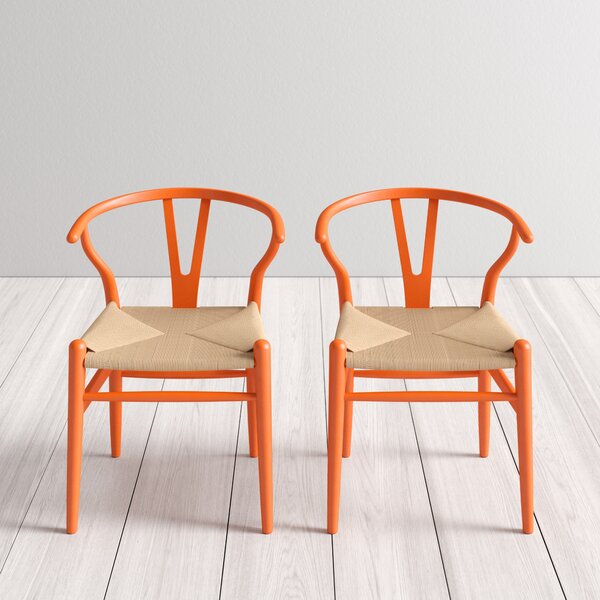 Modern Contemporary Counter Height Dining Chairs Allmodern