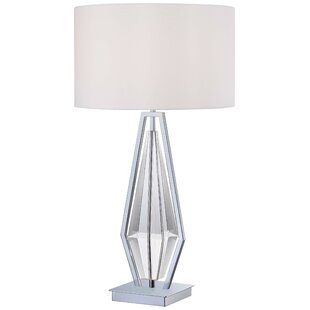 30.75 Table Lamp
