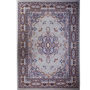 Lilly Pulitzer Rugs Wayfair