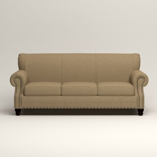 Landry Sofa Birch Lane?