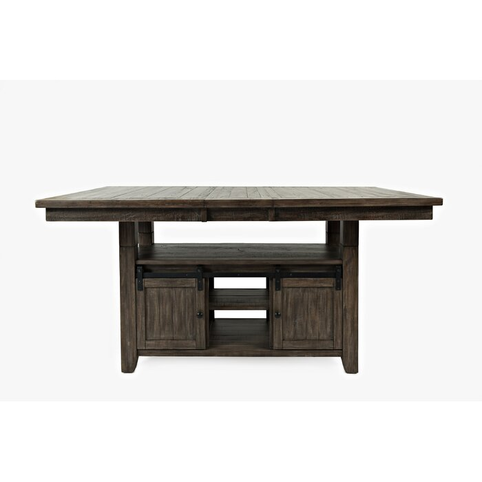 Westhoff Dining Table