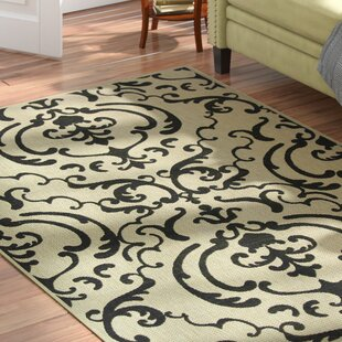 Herefordshire Indoor/Outdoor Area Rug by Winston Porter