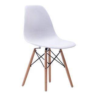 Wrought Studio Jonah Dining Chair